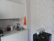 Квартира в новостройке в поселке Новое Гришино - Фото 2