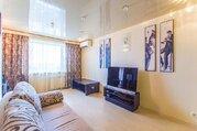 Квартира с д\ремонтом и мебелью - Фото 3