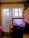 Продаётся 2-комнатная по ул.Гарифьянова - Фото 4
