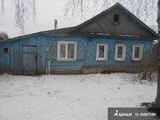 Продаюдом, Бор, переулок Нестерова