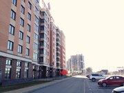 Аренда помещения в Новоселье в новом ЖК Ньюпитер, 50 кв.м. - Фото 2
