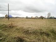 Продам земельный участок по 24 сот. под ИЖС в д.Святье в Кимрском райо - Фото 3