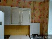 Аренда квартир ул. Березовская