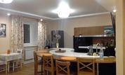 55 000 Руб., Сдается в аренду трехкомнатная квартира Автовокзал, Аренда квартир в Екатеринбурге, ID объекта - 317917411 - Фото 8