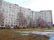 1-комнатная квартира 37 кв.м. в г. Фрязино - Фото 1