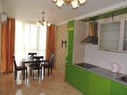 2 комнатная с ремонтом в монолите в жном районе, Купить квартиру в Новороссийске по недорогой цене, ID объекта - 323046891 - Фото 9