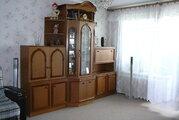 Продажа трехкомнатной квартиры в Балашихе(Железнодорожный), Главнаяя,9 - Фото 1