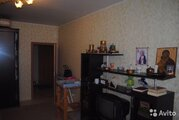 Продаётся однокомнатная квартира г.Балашиха, ул. Свердлова, д.54 - Фото 5