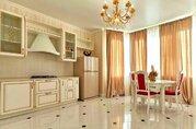 Продам новый дом с дизайнерским ремонтом! - Фото 2