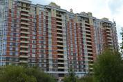 Продам 3 комнатную квартиру Приокский пер. 7 к.1 - Фото 1