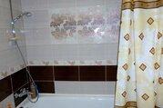 Чистая, уютная 1-комнатная квартира., Квартиры посуточно в Екатеринбурге, ID объекта - 321260236 - Фото 10