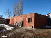 Село Усть-Курдюм - Фото 2