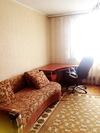 2-х комнатная кв. 52 кв.м. м. Щелковская, ул. Сахалинская. - Фото 3