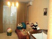 Продажа 2 к. квартиры на дмитровке - Фото 4