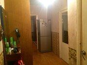 Продается 2-комн. квартира в г. Люберцы, ул. Строителей, д. 13 - Фото 5