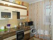 Продам 2х-комнатную квартиру в новом доме - Фото 1