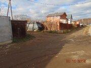 Продам земельный участок в Балашихе. - Фото 1