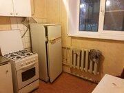 1-но комнатная квартира в Новой Москве - Фото 4