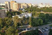 Продам квартиру метро Марксистская - Фото 5