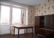 Продается 2 комн квартира на Шлаковом - Фото 3