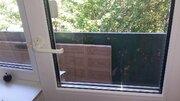 Купить двухкомнатную квартиру в центре Кольчугино - Фото 5