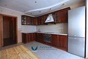 Продается 2х-комнатная квартира в Одинцово, ул. Дружбы, д.9 - Фото 5