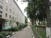 Сергиев-Посад 2комнатная квартира - Фото 2