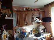 Продается 2-х комнатная квартира м. Медведково - Фото 1