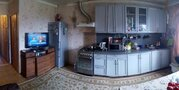 Продам дом в д. Афонасово Лотошинский район МО - Фото 2