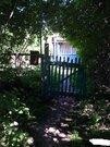 Дом, Рязанская область, Рыбновский район, г. Рыбное, в центре города - Фото 3
