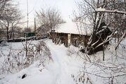 Земельный участок в центре Заводоуковска - Фото 5