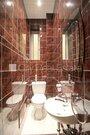 560 000 €, Продажа квартиры, Улица Блауманя, Купить квартиру Рига, Латвия по недорогой цене, ID объекта - 317922114 - Фото 21