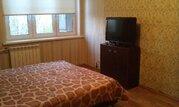 Сдам 2х комнатную квартиру на длительный срок - Фото 5