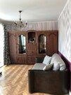 Продается 2х комнатная квартира м.Ховрино - Фото 1