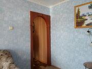 4 комнатная 4-35 - Фото 5