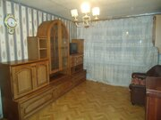 Квартира дешево - Фото 1
