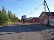 Участок в Павловске - Фото 1