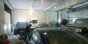 Сдается помещение под авто сервис (автосервис). Сервис полностью обо, Аренда гаражей в Москве, ID объекта - 400048033 - Фото 13