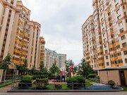 Продажа квартир Ломоносовский пр-кт., д.25к1