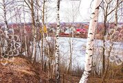 Новорязанское ш, 25 км от МКАД, Каменное Тяжино - Фото 2