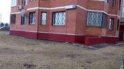 Современная Уютная Просторная 3-х Комнатная квартира - Фото 2