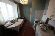 Продается 3-комнатная квартира пр. Ленина д. 28 - Фото 2