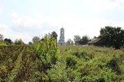 Продается участок 20 соток земли, Александровский район. - Фото 1
