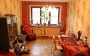 Продается 3-х комнатная квартира по адресу г. Мытищи Новомытищинский . - Фото 1