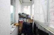 Однокомнатная квартира в Ялуторовске 42.5 кв.м. в новом доме - Фото 2