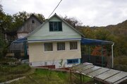 Продаю дом микрорайон Мацеста, ул. Измайловская - Фото 1