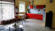 110 000 €, Продажа квартиры, Dumbrja iela, Купить квартиру Рига, Латвия по недорогой цене, ID объекта - 318777997 - Фото 4