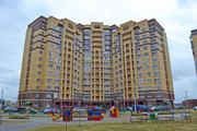 Продаётся 2-х комнатная квартира в ЖК Аничково д.2, Щёлковский район - Фото 1