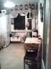 Двухкомнатная квартира 56 кв.м в Канавинском районе, Купить квартиру в Нижнем Новгороде по недорогой цене, ID объекта - 311731771 - Фото 5