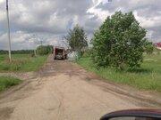 Земельный участок 6 соток Дмитровское шоссе 60 км от МКАД рядом ИЖС - Фото 2